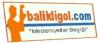 balikligol.com son dakika