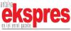 Antalya Ekspres Gazetesi  son dakika