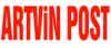 Artvin Post son dakika