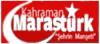 marasturk.com son dakika