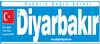 Öz Diyarbakir Gazete  son dakika