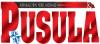 Kırıkkale Pusula Gazetesi son dakika