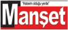 Kırıkkale Manşet Gazetesi  son dakika
