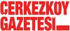 Çerkezköy Gazetesi son dakika