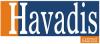Havadis Kıbrıs Gazetesi son dakika