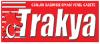 Trakya Gazetesi son dakika