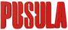 Erzurum Pusula Gazetesi son dakika