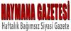 Haymana Gazetesi son dakika