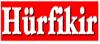 Hürfikir Gazetesi son dakika