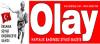 Tuzla Olay Gazetesi son dakika