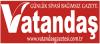 Vatandaş Gazetesi son dakika