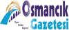 Osmancik Gazetesi son dakika