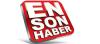 En Son Haber