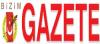 Bizim Gazete İstanbul