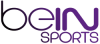 Bein Sports son dakika