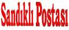 Sandıklı Postası Gazetesi son dakika