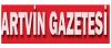 Artvin Gazetesi son dakika