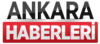 Ankara Haber 24 son dakika
