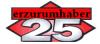 Erzurum Haber 25 Gazetesi  son dakika