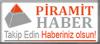Piramit Haber