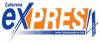 Çukurova Expres Gazetesi son dakika