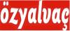 Öz Yalvaç Gazetesi son dakika