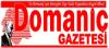 Domaniç Gazetesi son dakika