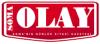 Soma Olay Gazetesi son dakika