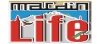 Mardin Life Gazetesi son dakika