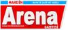Mardin Arena Gazetesi son dakika