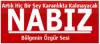 Rize Nabız Gazetesi son dakika