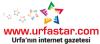 Urfa Star Gazetesi son dakika