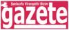 Viranşehir Bizim Gazete