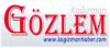 Kağızman Gözlem Gazetesi son dakika