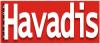 Kilis Vizyon Havadis Gazetesi son dakika