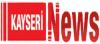 Kayseri News son dakika