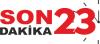 sondakika23.com son dakika