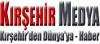 Kırşehir Medya son dakika