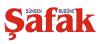 Urfa Şafak Gazetesi son dakika