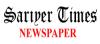 Sarıyer Times Gazetesi son dakika