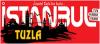 Tuzla İstanbul Gazetesi son dakika