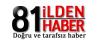81ildenhaber.com