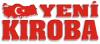 Yeni Kıroba Gazetesi son dakika