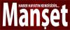 Manşet Aydın Gazetesi son dakika