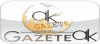 www.gazeteak.com