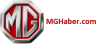 MGEkonomi MGHaber.com