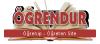 Ogrendur.com