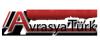 Avrasya Türk Haber