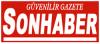 Son Haber Gazetesi - Edirne Son Haber Gazetesi son dakika