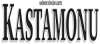 Kastamonu Gazetesi son dakika